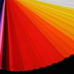 Webの配色、カラー設計を決めるときに便利なサイト【kuler】