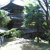GW後半1日目は、京都でサッカー観戦・草津宿泊