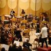 「マエストロ、それは、ムリですよ・・・」 -飯森範親と山形交響楽団の挑戦-