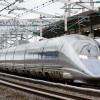 大阪ダイジェスト/500系/Jimdoチャリティーセミナー/551HORAI