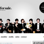 メンズ占い師ユニット not for sale. Official Site