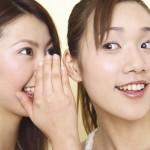 女性起業家あつまれ~!イベント出店のお知らせ
