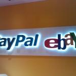 PayPalさんにおじゃまして来ました!