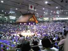 名古屋の隅っこでWebデザインやってます。-090720_1420411.jpg