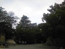 名古屋の隅っこでWebデザインやってます。-090923_144628.jpg