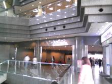 名古屋の隅っこでWebデザインやってます。-091018_114729.jpg