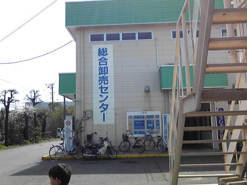 千葉の東京寄りでWebデザインやってます。-100406_122004.jpg