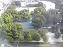 千葉の東京寄りでWebデザイナーやってます。-100801_075057.jpg