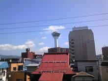 千葉の東京寄りでWebデザイナーやってます。-100813_104302.jpg