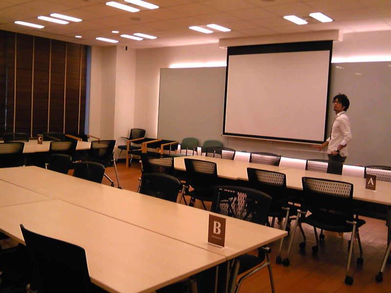 千葉の東京寄りでWebデザイナーやってます。-100820_181348.jpg