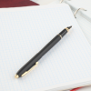 ビジネス系のブログは「量より質」を!1記事●文字以上が理想