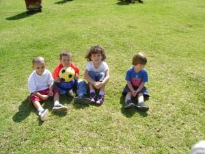 stockvault-kids113879
