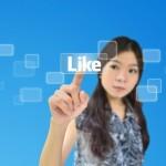 Instagramの「いいね」がFacebookに反映されちゃっててごめんなさい。