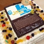 JimdoJapan 4周年記念パーティーに参加しました