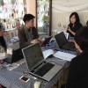 市川市でJimdo勉強会を開催!(その2)