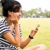 音楽を持ち歩く生活/iPod touchを導入してみて