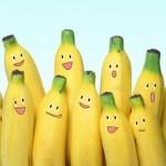 僕がバナナを売って算数ドリルをつくるワケ