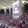 【天皇杯 2013年】ジェフ千葉対FC東京@フクアリを観戦