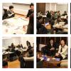Jimdo MeetUp Vol.3へ参加しました!