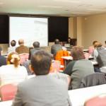 ロクナナワークショップさん主催の印刷業界向けJimdo講座
