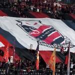 なぜ、コンサドーレ札幌を応援するようになったのか