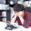 Web制作者の「小忙しい」を解消する方法