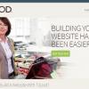 「Tripod.com」が現存していたことに驚く