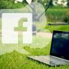 FacebookやTwitterに適した写真の使い方は、縦・横どっち?