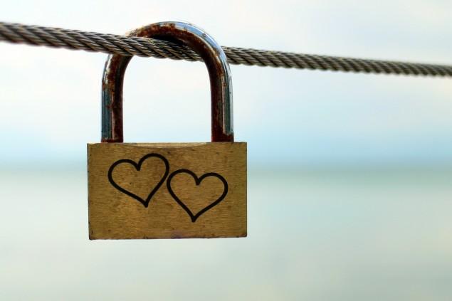love-368501_1280