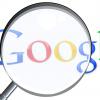 GooglePR(ページランク)アップ!