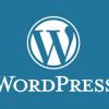 WordPressのテンプレートをマイナーチェンジ