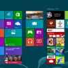 「Chrome を Windows 8 アプリとして起動する」って何だ