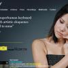 超絶技巧を持つアグレッシブなピアニスト「ユジャ・ワン(Yuja Wang)」
