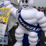 モータースポーツジャパン2015へ行ってきました