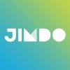 Jimdoのロゴマークがリニューアル!2015年7月30日