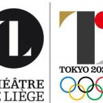 東京五輪2020のエンブレム(ロゴ)にパクり疑惑があるとかないとか