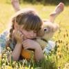 自分の「好きなこと」は、小さいときの体験にヒントあり