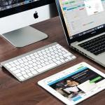 起業する際、ブログとホームページはどちらをやればよいですか?