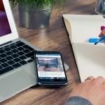 ビジネスブログに書いてよいこと、ダメなこと