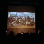 Jimdo Pages 2015(品川インターシティホール)へ参加しました