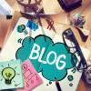 成果に結び付きやすいブログ記事タイトルの書き方