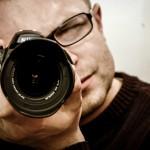 写真やイラスト素材の利用には、くれぐれもご注意を!