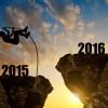2015年を振り返ってみる【お仕事編】