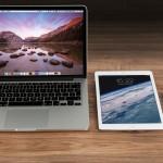 iPadはノートパソコンの代わりにはならないよ!iPad Proの購入を検討している人はちょっと待った!