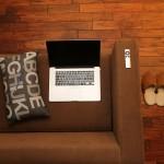 ノートパソコンを買うならMacとWindows、どっちが良い?