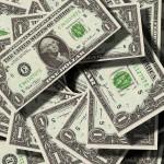 稼ぐことに対して、ポジティブなマインドを持っていますか?「自分単価」を決めよう