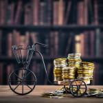 ホームページ制作料金の根拠について