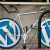 WordPressは、アメブロのように消される心配はありませんが、「消えてしまう」ことはあります。