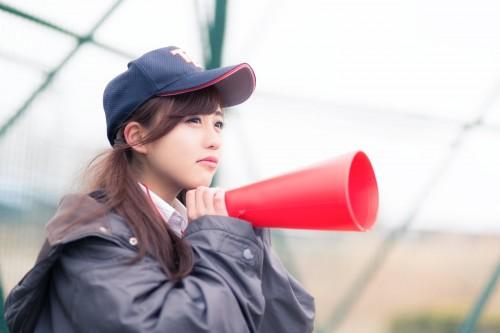 TSJ86_mimamorujyosi20150208103751_TP_V[1]