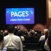 JimdoPages2016で学んだ「覚えてもらうためにやっていること」の大切さ